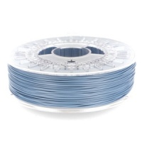 colorFabb PLA/PHA Blue Grey 1.75mm