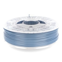 colorFabb PLA/PHA Blue Grey 2.85mm