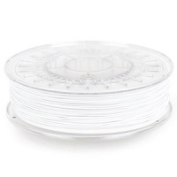 colorFabb PLA/PHA Blueish White 1.75mm