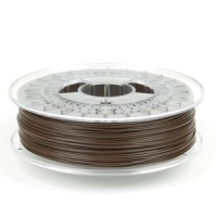colorFabb PLA/PHA Chocolate Brown 1.75mm
