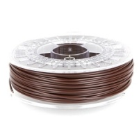 colorFabb PLA/PHA Chocolate Brown 2.85mm