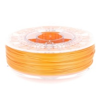 colorFabb PLA/PHA Dutch Orange 1.75mm