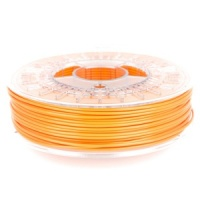 colorFabb PLA/PHA Dutch Orange 2.85mm