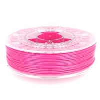 colorFabb PLA/PHA Fluorescent Pink 2.85mm