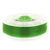 colorFabb PLA/PHA Green Transparent 1.75mm