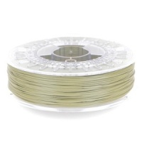 colorFabb PLA/PHA Greenish Beige 1.75mm