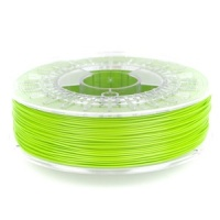 colorFabb PLA/PHA Intense Green 1.75mm