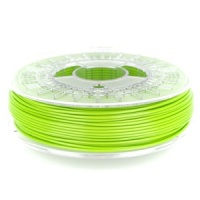 colorFabb PLA/PHA Intense Green 2.85mm