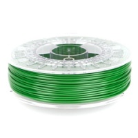 colorFabb PLA/PHA Leaf Green 1.75mm