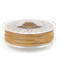 colorFabb PLA/PHA Light Brown 1.75mm