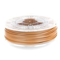 colorFabb PLA/PHA Light Brown 2.85mm