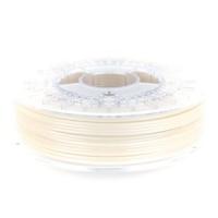 colorFabb PLA/PHA Natural 2.85mm