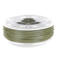 colorFabb PLA/PHA Olive Green 2.85mm