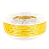 colorFabb PLA/PHA Olympic Gold 1.75mm