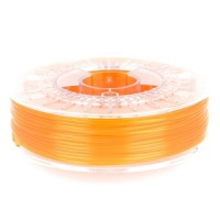 colorFabb PLA/PHA Orange Translucent 1.75mm