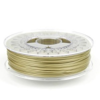 colorFabb PLA/PHA Pale Gold 1.75mm
