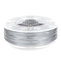colorFabb PLA/PHA Shining Silver 1.75mm