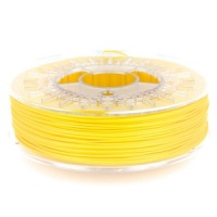 colorFabb PLA/PHA Signal Yellow 1.75mm