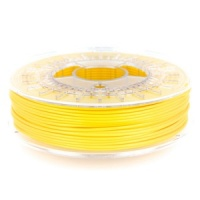 colorFabb PLA/PHA Signal Yellow 2.85mm
