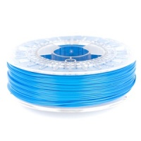 colorFabb PLA/PHA Sky Blue 1.75mm
