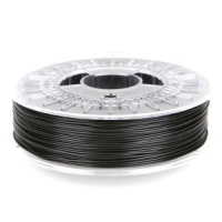 colorFabb PLA/PHA Standard Black 1.75mm
