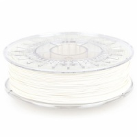 colorFabb PLA/PHA Standard White 1.75mm