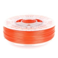 colorFabb PLA/PHA Warm Red 1.75mm