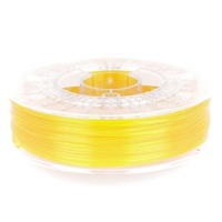 colorFabb PLA/PHA Yellow Transparent 1.75mm