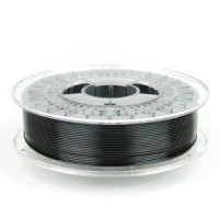 colorFabb_XT Black 2.85mm