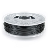 colorFabb XT-CF20 1.75mm