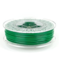 colorFabb_XT Dark Green 2.85mm