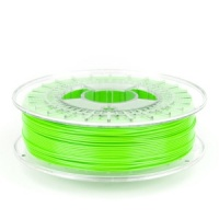 colorFabb_XT Light Green 2.85mm