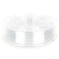 colorFabb_XT Clear 2.85mm