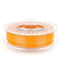 colorFabb_XT Orange 1.75mm