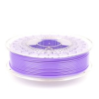 colorFabb_XT Purple 2.85mm