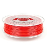 colorFabb_XT Red 1.75mm