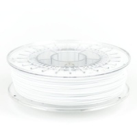 colorFabb_XT White 1.75mm