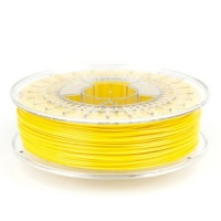 colorFabb_XT Yellow 1.75mm