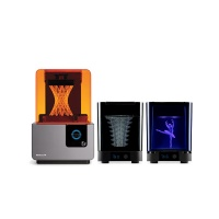 Formlabs Form 2 Complete Package