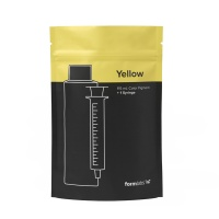 Formlabs Color Pigment Yellow (Y)