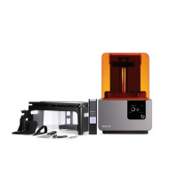 Formlabs Form 2 Bundle Value Pack