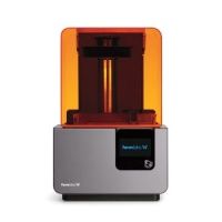 Formlabs Form 2 Basic Package
