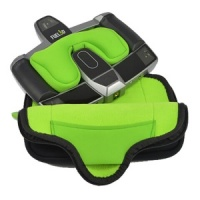 SCANIFY Neoprene Soft Case
