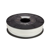 Innofil3D Pro1 Natural White 2.85mm