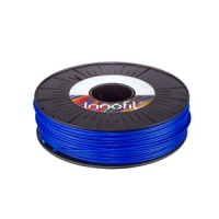 Innofil3D ABS Blue 1.75mm