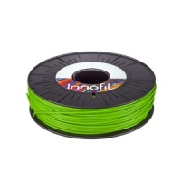 Innofil3D ABS Green 1.75mm