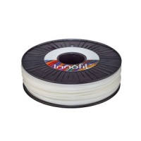 Innofil3D ABS Natural White 1.75mm