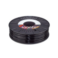 Innofil3D PLA Black 1.75mm