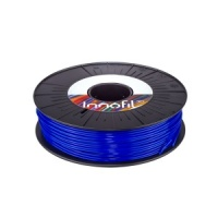 Innofil3D PLA Blue 1.75mm