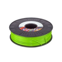Innofil3D PLA Green 1.75mm